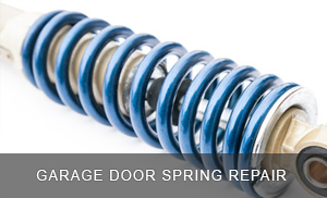 Garage Door Repair King of Prussia Spring Repair