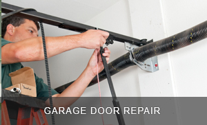 Garage Door Repair King of Prussia Repair